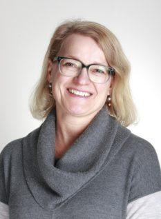 Danielle Roer
